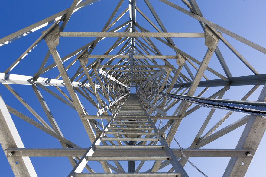 American Tower buys InSite Wireless for $3.5B