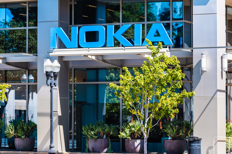 Nokia snags private enterprise networks deal with A1 in Austria