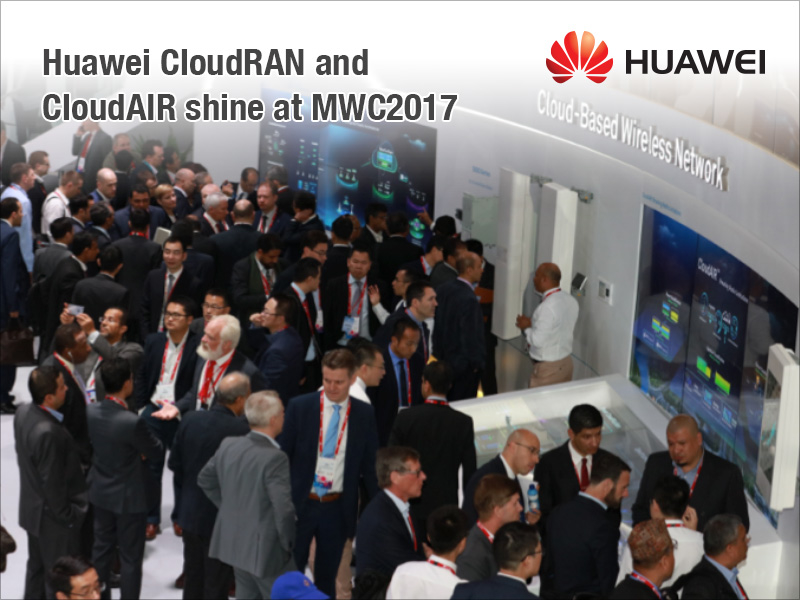 analysis of the success of huawei