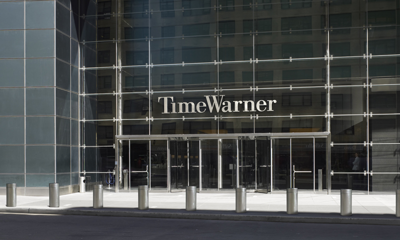 time warner external analysis Ceos randall stephenson and jeffrey bewkes are among the witnesses testifying at the hearing today, we heard a lot of talk about how at&t and time warner aren't just competing against their traditional rivals like comcast or disney, but against the tech behemoths like facebook, apple and google.