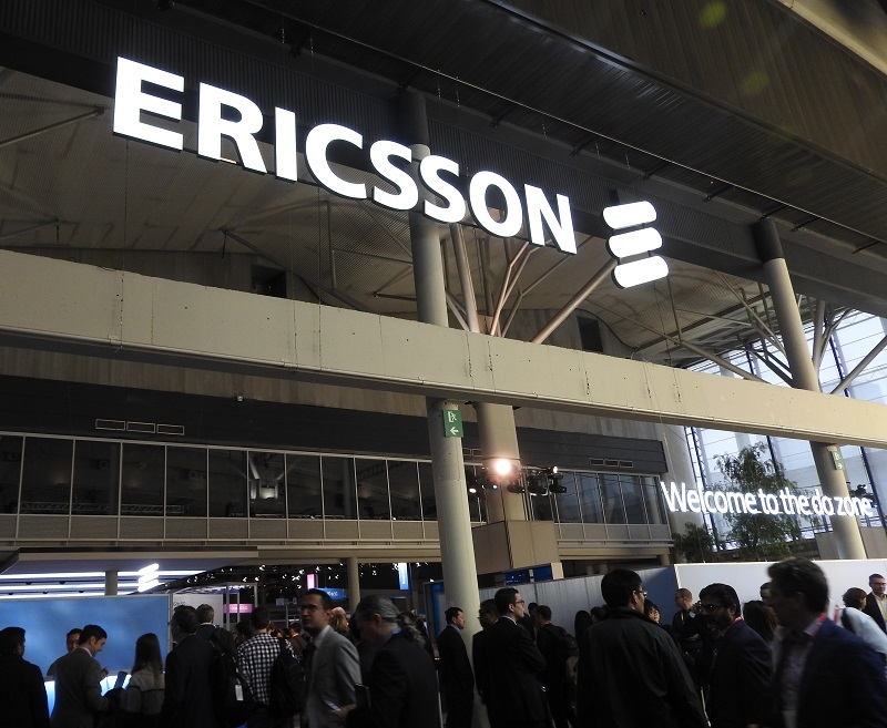 Verizon awards new LTE markets to Ericsson
