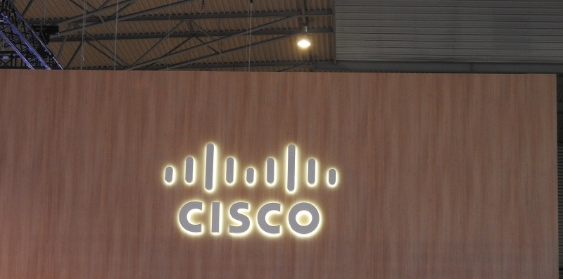 Cisco customers leading drive to 'virtualization transformation'