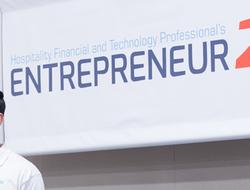Entrepreneur 20X