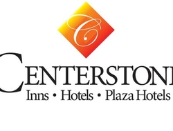 Centerstone Inns, Hotels and Plaza Hotels