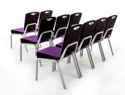 Inicio by Burgess Furniture