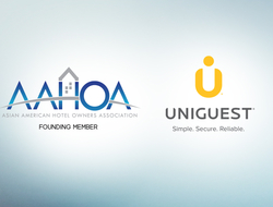 Uniguest and AAHOA