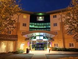 Holiday Inn Express Southampton