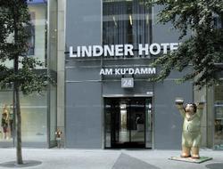 Lindner Hotels & Resorts