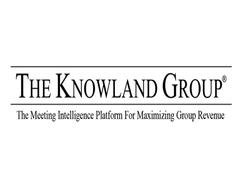 Knowland logo