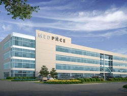 Medpace Corporate Headquarters