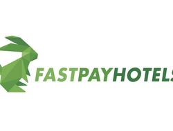 Fastpayhotels
