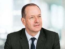 Andrew Witty headshot