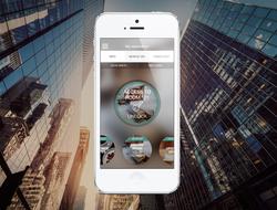 Zaplox mobile key services