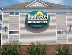 Budgetel