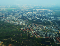 Ness Ziona, Israel