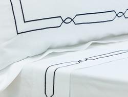 Settings bedding