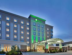 Holiday Inn KCI Expo Center