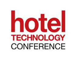 Hotel Technology Conference