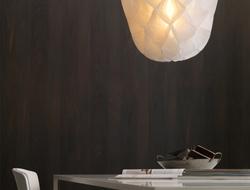 Albedo suspension lamp