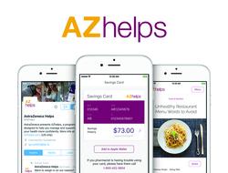 AZ Helps