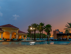 The Point Resort Orlando