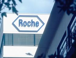 Roche HQ