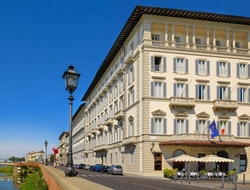 The St. Regis Florence