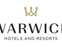 Warwick Hotels & Resorts