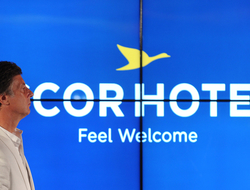 AccorHotels Takeover