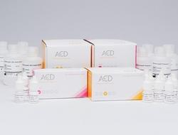 ACD reagent kit