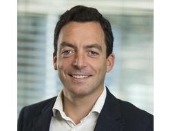 EE CEO Marc Allera