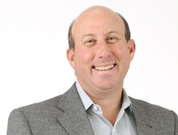 CEO of Vertex