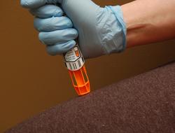 Mylan's EpiPen