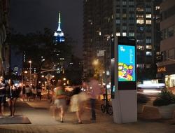 Link NYC