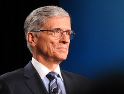 tom wheeler fcc