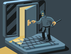 It's the dream of many operators to have a property that is running fully in-synch, but persistent data breaches may be reason enough to question which devices on property are working in tandem.