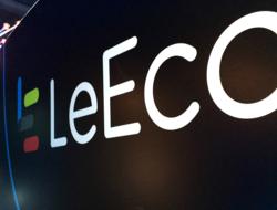 LeEco U.S.