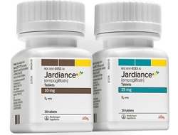 Jardiance