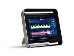 Lucid System tablet
