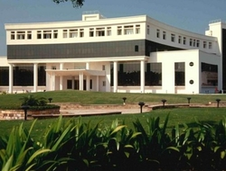 Halol manufacturing facility