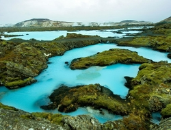 The-Blue-Lagoon-In-Iceland-Credit-RobertHoetink-iStock-Getty-Images-Plus-Getty-Images