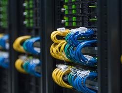 Nokia core networks (Nokia)