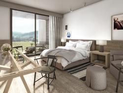 Las Alcobas, a Luxury Collection Hotel, Napa Valley