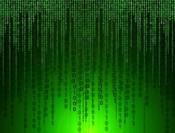 cybersecurity (Pixabay)