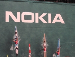 Nokia NFV