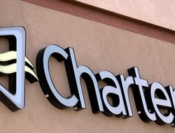Charter Communications sign (use this one)