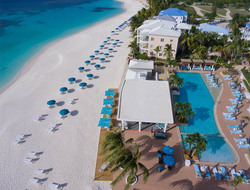 Manoah Boutique Hotel Shoal Bay Antigua