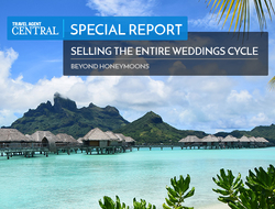 Beyond Honeymoons