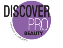 Discover Pro beauty