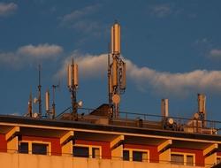 antenna (Pixabay)